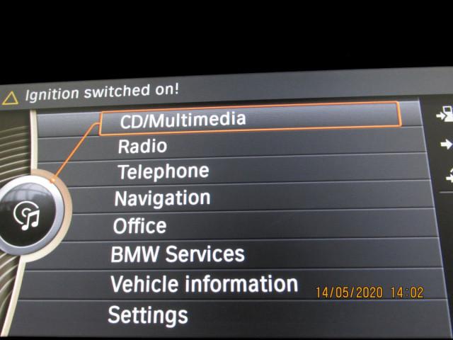 NEADJUDECAT - BMW M3 Cabriolet - 414 CP - anul 2010
