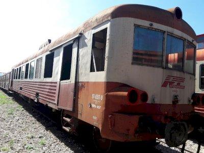 17. Automotor 4517/8417