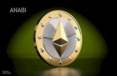 Monedă virtuală: 0,971811337108517277 ETH (Ethereum) a II-a licitație